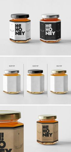 honey-container-mockup