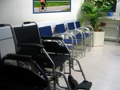 case study of discrimination against disability