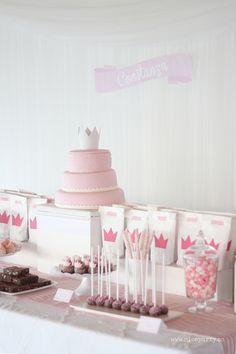 Nice-Party-cumpleaños-princesas-(2)