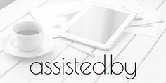 assisted.by provide UK-based Virtual Assistant services for busy entrepreneurs, start-ups & growing teams. Virtual assistants from £59 per month.