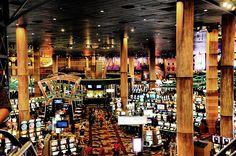macau, venetian casino interiors - Google Search