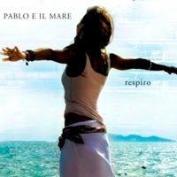Contatto diretto: Pablo e il mare – Respiro