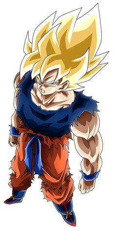 Get the latest Dragon Ball Super Anime updates and some of the latest Dragon Ball Super read. Alone long with Dragon Ball Super watch time. Black Cartoon Characters, Dbz Characters, Goku Y Vegeta, Son Goku, Akira, Manga Dragon, Yuri, O Pokemon, Pikachu