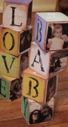 18 Best Bloxx Toys Images In 2016 Developmental Toys Wood Blocks