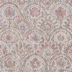 Pattern #42490 - 215   Stockwell All Purpose Collection   Duralee Fabric by Duralee tv room