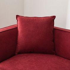 布張りカウチソファ(左カウチ サルト2 RE) ニトリ 『配送員設置』 『5年保証』 Throw Pillows, Home, Products, Colors, Cushions, House, Ad Home, Homes, Decor Pillows