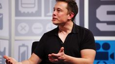Elon Musk confirms fleet of SpaceX micro-satellites for 'very low cost' internet
