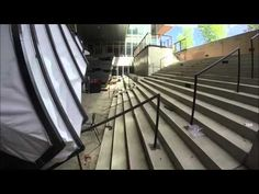 Playhouses by UNM - YouTube