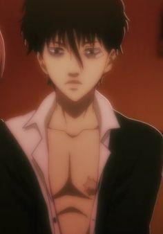 Anime Guys, Manga Anime, Anime Devil, Anime Characters, My Hero, Nerd, Wallpaper, Hot, Vampire Diaries Funny