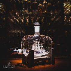 thinking of giving your bar a new look prestige decanter is one way to add 30 giftsbest gifts for mengreat