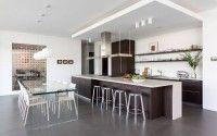 010-hucker-residence-strang-architecture
