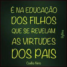 Guiajato.com blog: