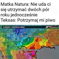 Polish Memes, Past Tens, Best Memes, Have Time, The Funny, Everything, Texts, Fun Facts, Haha