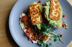 11 New Brisbane Breakfasts to Try | The Urban List | Brisbane