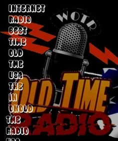 "#internet #radio #best #time #old #tme #usa #the #in #onOld Tme Radio USA - The Best In Old Time Radio On The InternetOld Tme Radio USA - The Best In Old Time Radio On The Internet  Luv U Forever Pinafore Dress  321 curtidas, 15 comentários - Finn Froghard/Stranger Things (@finnfroghardofficial) no Instagram: ""This is magic @lie""  Foto  fireplace hot tub time machine  Kaktüs 