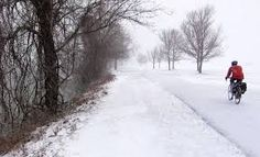 Image result for images of winter