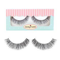 House of Lashes Sweet Romance (best false eyelashes, eyelashes, fake eye lashes, fake eyelashes, fake lashes, false eyelash, false eyelashes...