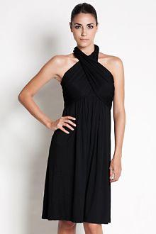 505015f2b5701 29 Best Nursing Dresses images | Nursing clothing, Nursing tops ...