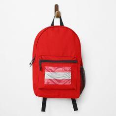 Tote Bag, Tour, Fashion Backpack, Vietnam, Backpacks, Boutique, Austria, Handkerchief Dress, Products