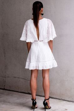 Discover and Shop The Latest Fashions, Women's Dresses Spring Dresses Casual, Summer Dresses For Women, Elegant Dresses, Cute Dresses, Short Dresses, Fashion Dresses, Festival Outfits, Festival Clothing, Summer Dresses