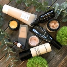 Current Product Obsessions and Favorites