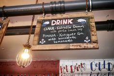 Food & Drink: Outlaws Yacht Club