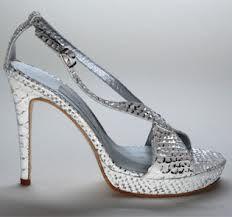 zapatos para fiesta - Buscar con Google