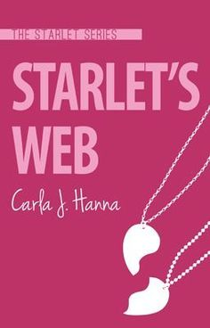 """Starlet's Web - #1 {Exclusive Read} - Starlet's Web - THE UARY MONTHS"" by CarlaJHanna - ""Love. Lies. Acting. Hollywood entangles talented teen actress.    Liana Marie Michael writes her first…"""