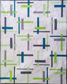 http://www.thefigleafquilting.com/shop/Quilt-Kits/p/Tortilla-Strips-Gone-Mod-x2314060.htm