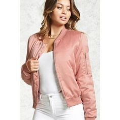 Discover jackets & coats on sale for women at ASOS. Shop the latest collection of jackets & coats for women on sale. White Cropped Jacket, Cropped Blazer, Beige Blazer, Satin Jackets, Line Jackets, Red Bomber Jacket, Bomber Jackets, Blazer Jacket, Blazers
