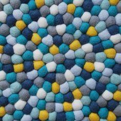 MAJA kuleteppe Carpets, Presents, Kids Rugs, Bedroom, Inspiration, Design, Home Decor, Farmhouse Rugs, Gifts