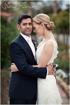 Cinnamon Oatmeal, Apple Cinnamon, France Photography, Wedding Photography, Indian American Weddings, Wedding Couples, Wedding Ideas, Garden Weddings, San Diego Wedding Photographer
