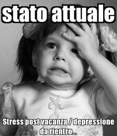 stato-attuale-stress-post-vacanza-depressione-da-rientro.png (654×763)