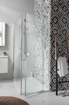 Achieve your perfect contemporary shower fitting for less with our Stone Resin Shower Tray was £465 NOW £326! http://www.crosswater-sale.co.uk/product/showering-shower-trays/rectangular-25mm-stone-resin-shower-tray-with-linear-waste-stone-resin-25-linear-rect/