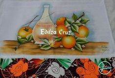 Vegetables, Painting, Food, Art, Craft Art, Meal, Paintings, Eten, Vegetable Recipes