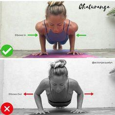 Les blessures au yoga : comment les éviter ?   Je débute le yoga blog yoga, running, green