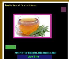 Remedio Natural Para La Diabetes 190345 - Aprenda como vencer la diabetes y recuperar su salud.