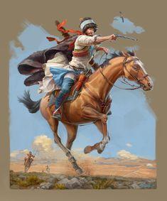 Lion Live Wallpaper, Happy Birthday Clip Art, Hd Dark Wallpapers, Knight On Horse, Warriors Wallpaper, Arabian Art, Fantasy Portraits, Beautiful Nature Wallpaper, Country Art