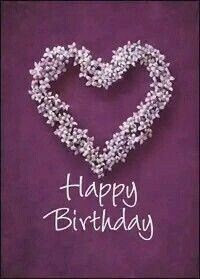 woodland first birthday Happy Birthday Hearts, Happy Birthday Images, Happy Birthday Wishes, Happy Anniversary Wishes, Anniversary Quotes, Birthday Greeting Cards, Birthday Greetings, Cute Love Photos, Happy B Day