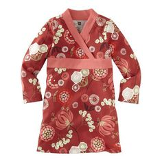 Tea Collection Baby-Girls Infant Nordic Blooms Wrap Dress, Red, Large Tea Collection,http://www.amazon.com/dp/B0087CNDUW/ref=cm_sw_r_pi_dp_u5Tjrb1FHY6Z4M88