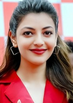 Beautiful Kajal Aggarwal Images HD Wallpapers - Page 2 of 11 - Disqora Beautiful Girl Indian, Most Beautiful Indian Actress, Beautiful Gorgeous, Beautiful Saree, Beautiful Bollywood Actress, Beautiful Actresses, Kajal Agarwal Saree, Rekha Actress, Glam Photoshoot