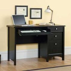 Ordered for the closet in the office to hold desktop computer and printer -  $239