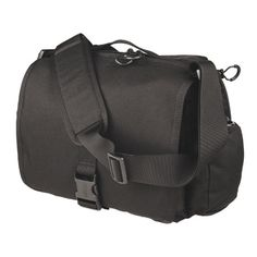 The Diversion Courier Bag masquerades as an ordinary messenger bag but has  been enhanced for your f922a2d99ee9a