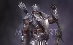 According to Hindu mythology there are 5 classes of warrior excellence. Rathi: A warrior capable of attacking warriors simultaneously. Atirathi: A warrior capable of contending with 12 Rathi … Divinity Original, The Mahabharata, Lord Vishnu Wallpapers, Great Warriors, Epic Art, History Teachers, Hindu Art, Indian Gods, Dnd Characters
