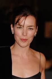 Image result for Olivia Williams