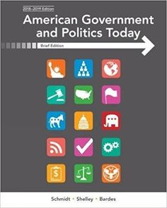 Principles of information security 5th edition pdf download american government and politics today brief 10th edition by steffen w schmidt isbn 13 fandeluxe Gallery