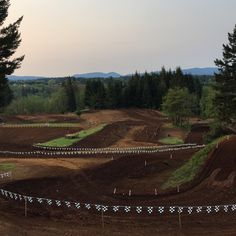 Best motocross track in the PNW! Motocross Tracks, Motocross Girls, Dirt Bike Track, Dirt Bikes, Dirt Bike Quotes, Big Girl Toys, Quad Bike, Mountain View, Us Travel