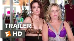 #Sisters – Trailer Oficial