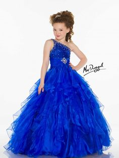 little girls, party dresses, bead, dress wedding, one shoulder, flower girl dresses, flower girls, pageant dresses, little girl dresses