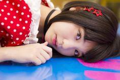 Nakuro's Blog: Nagi Nemoto Entrevista con Idol Shigoto